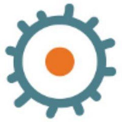 KorinaApp_Logo
